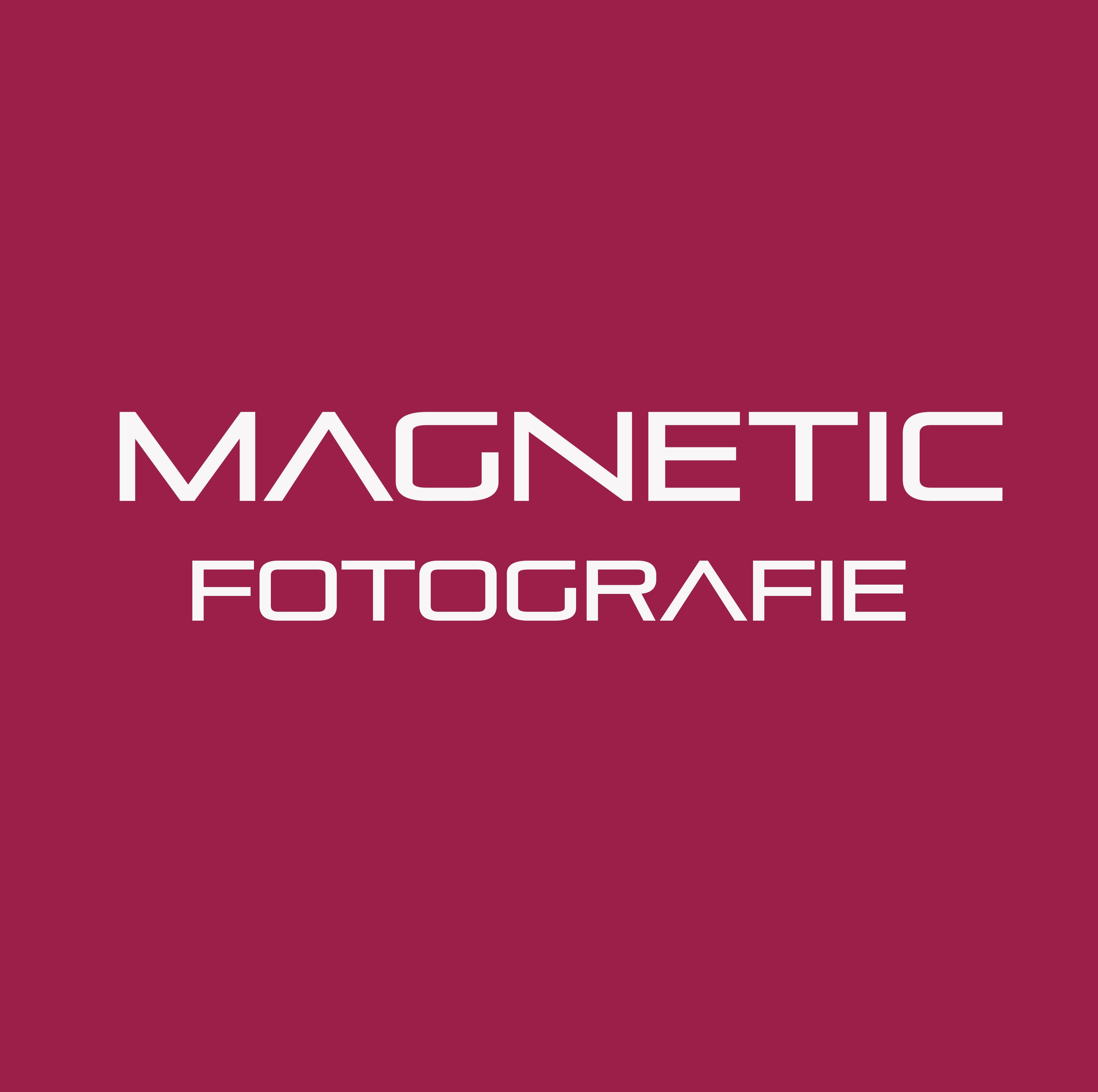 Fotografie | Vrouwenportretten | Zakelijke Portretten | Doetinchem